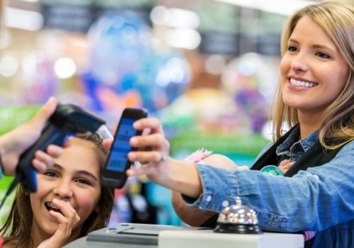 what is the most direct cause of customer loyalty?