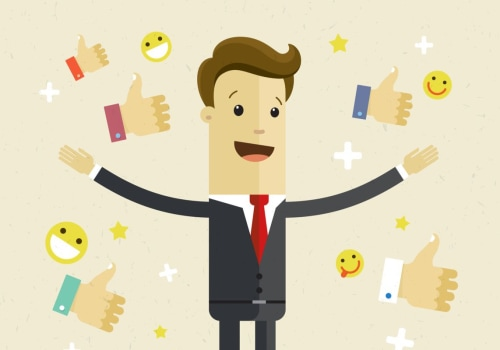 How to Keep Customers Coming Back for More?